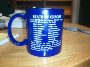 Happy Birthday Oregon!